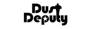 Dust-Deputy