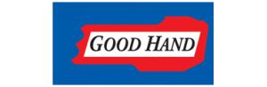 Good-Hand-Logo