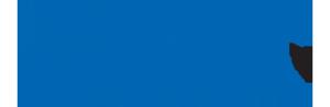Typhoon-Logo